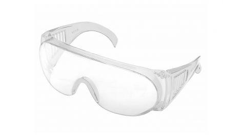 Очки защитные Vita - Озон, 001002