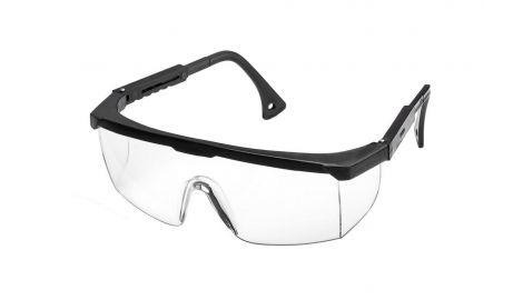 Очки защитные Vita - комфорт (прозрачные), 001005