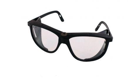 Очки защитные Vita - 0276 у (прозрачные), 001010