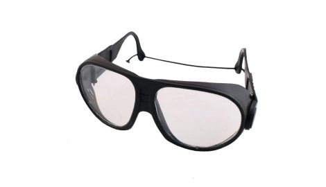 Очки защитные Vita - ОС-2 изюм, 001013