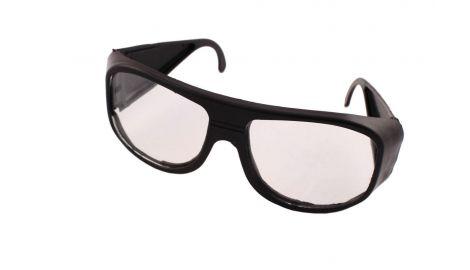 Очки защитные Vita - 034 У широкая дужка (прозрачные), 001014