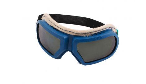 Очки защитные Vita - ЗП-12 Г-2 с войлоком, 001018