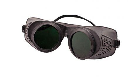 Очки защитные Vita - сетка (Г2), 001021