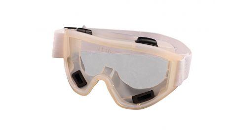 Очки защитные Vita - VISION, 001028
