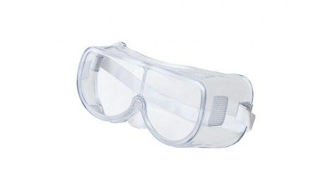 Очки защитные Miol - силиконовые, 001301