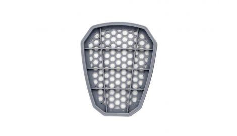 Фильтр для респиратора Vita - Сталкер-2, 004048