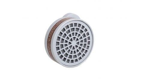 Фильтр для респиратора Vita - Сталкер-1 (круглый), 004047