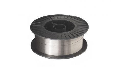 Проволока сварочная Vita - 0,8 мм х 0,5 кг, алюминий ER-5356, 011021