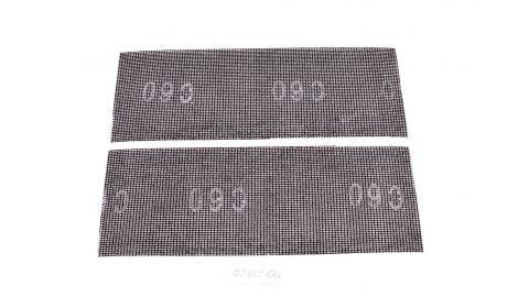 Сетка абразивная Granite - 107 х 280 мм, Р220 (в комплекте 10 шт.), 020228
