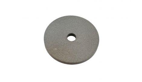 Круг керамика ЗАК - 175 х 16 х 32 мм (14А F80), 026010