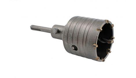 Сверло корончатое по бетону SDS+ Falc - 125 мм, 065311