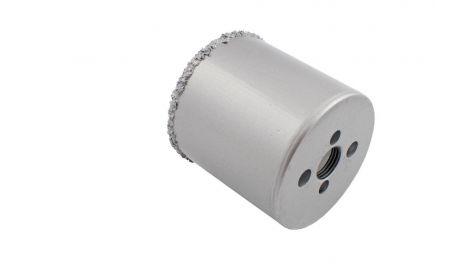 Сверло корончатое по плитке Miol - 33 мм, 059341