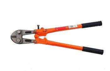 Ножницы арматурные Intertool - 450 мм