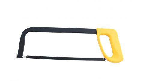 Ножовка по металлу Mastertool - 300 мм, 095241