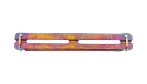 Планка для заточки цепей (Украина) - 4,8 мм, 099042