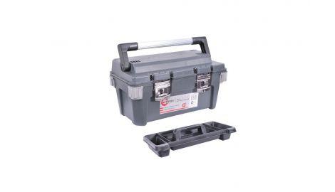 Ящик для инструмента Intertool - 20