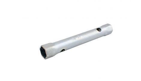 Ключ торцевой I-образный Mastertool - 12 х 13 мм, 134225