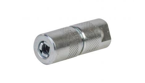 Насадка на шланг шприца для смазки Miol - разборная, 140320