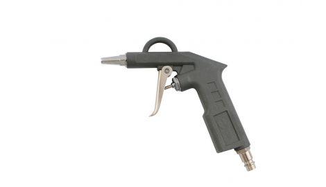 Пневмопистолет продувочный Intertool - 20 мм, 160111