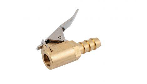 Универсальная головка Miol - под шланг 8 мм, 165341