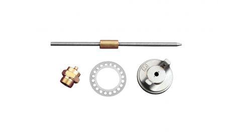 Ремкомплект для пневмопистолета Miol - 2,2 мм, 169305