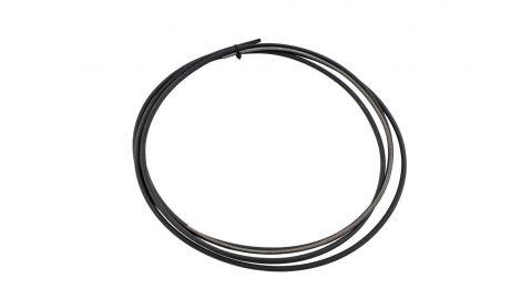 Спираль подающая (боуден) Vita - 3 м, 172051