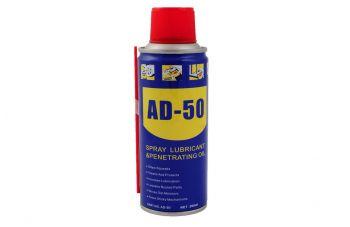 Смазка PRC AD-50 - 500 мл