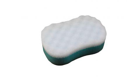 Губка банная - стелла, 256707