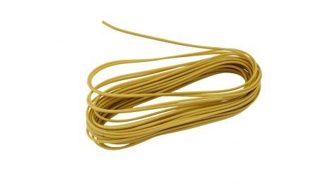 Веревка пластик UA - 2 мм х 12 м, 252029