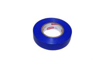 Изолента Apro - 10 м x 17 x 0,14 мм, синяя