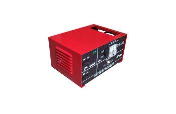 Зарядное устройство Edon - CB-40
