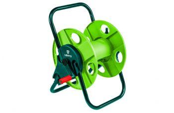 Катушка для шланга Verto - без колес