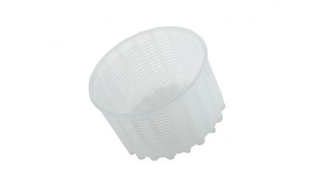 Форма для мягких сыров HozPlast - 0,6 л, 363081