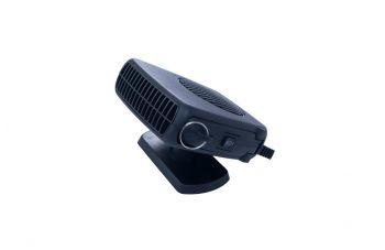 Автомобильный обогреватель PRC - Auto Heater Fan