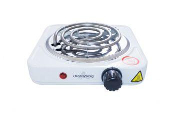 Плита электрическая Crownberg - CB-3740