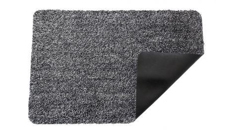 Коврик суперпоглощающий PRC - Super Clean Mat 700 x 460 мм, 328582