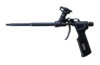 Пистолет для пены Akfix - 330 мм тефлон