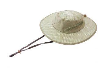 Шляпа солнцезащитная водонепроницаемая Elite 400 мм