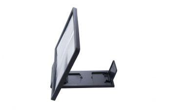 Увеличительное стекло 3D для смартфона Elite - 165 x 105 мм