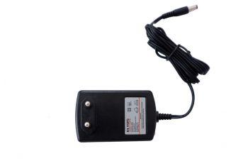 Зарядное устройство Grand - 230 В x 2 А 1 шт.