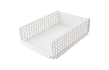 Органайзер офисный PRC - Multifunctional Office Organizer Box - 435 x 310 x 130 мм 1 шт.